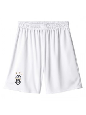 Juventus away shorts 2016/17 - youth