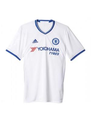 Chelsea 3rd jersey 2016/17