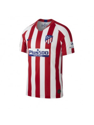 Atletico Madrid home jersey 2018/19 - youth