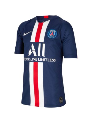 Paris SG home jersey 2018/19 - PSG youth