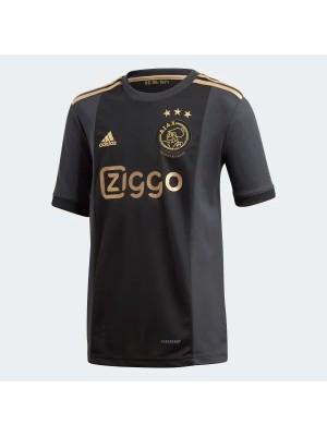 Ajax away jersey 2018/19