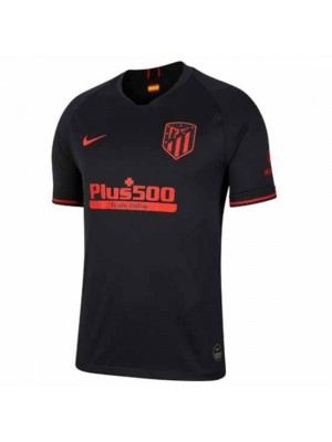 Atletico Madrid Away Football Shirt 2019/20