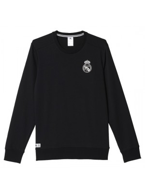 Real Madrid sweat shirt 2016/17