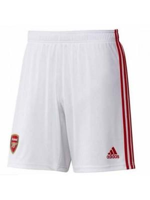 Arsenal Home Football Shorts 2019/20