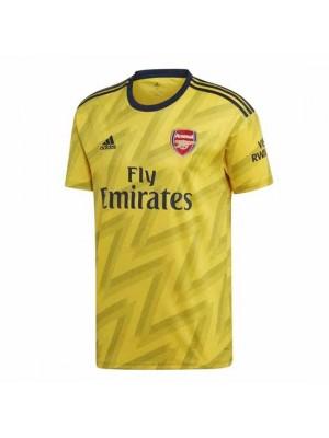 Arsenal Away Football Shirt 2019/20