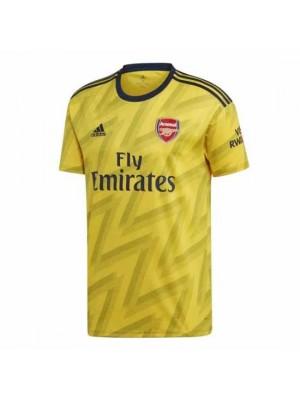 Arsenal Kids Away Shirt 2019/20
