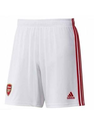 Arsenal Kids Home Shorts 2019/20