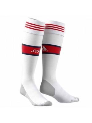Arsenal Kids Home Socks 2019/20