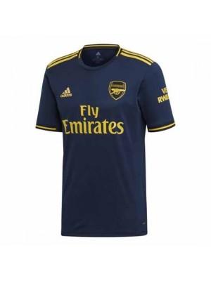 Arsenal Third Football Shirt 2019/20
