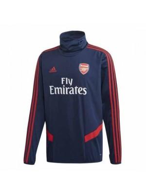 Arsenal Navy Warm Top 2019/20