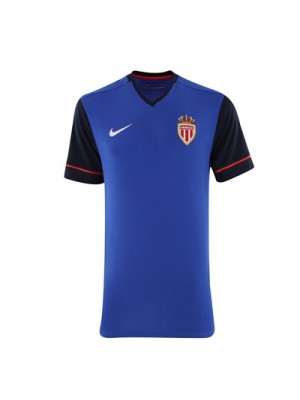 AS Monaco away jersey 2014/15