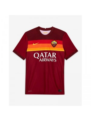 AS Roma home jersey 2018/19 - mens