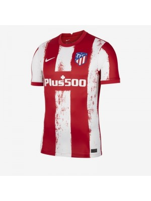 Atletico Madrid home jersey 2018/19 - mens