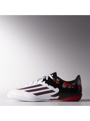 F10 Messi 10.3 IN J shoes - youth