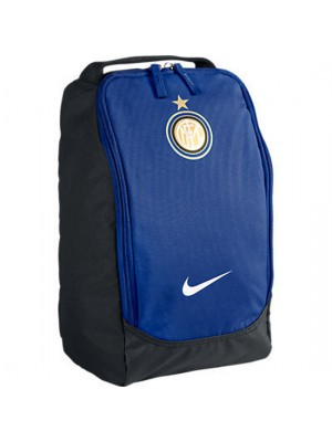 Inter shoe bag 2012/13 - blue