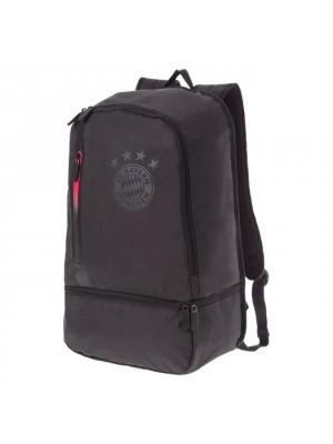 FC Bayern backpack in super cool design