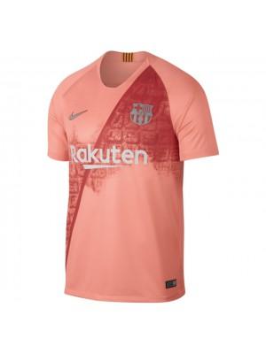 Barcelona away jersey 2018/19