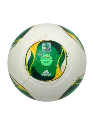 Confed Cup 2013 glider replica ball