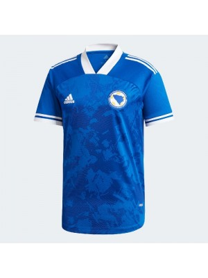 Bosnia home jersey 2017/19