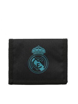 Real Madrid wallet - front