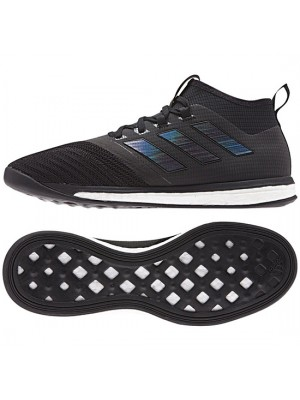Adidas Ace Tango 17.1 indoor shoes