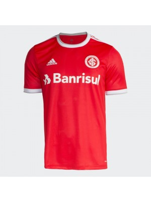 Flamengo home jersey 2017/18