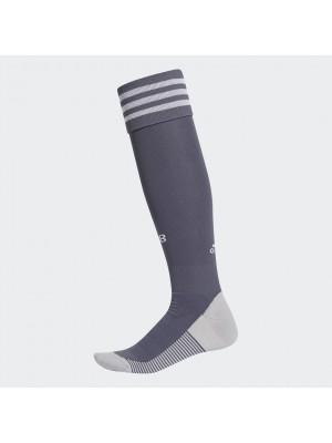 FC Bayern third socks
