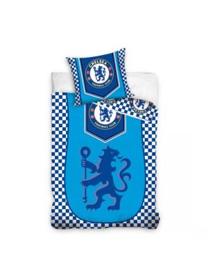 Chelsea sengetøj - løve