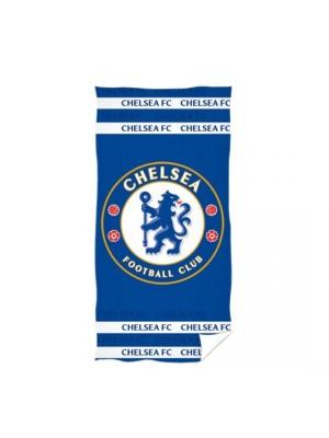 Chelsea FC towel - CFC