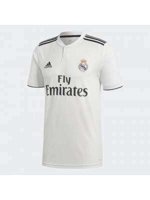 Real Madrid away jersey - youth