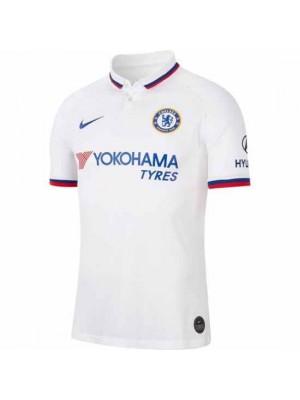 Chelsea Away Football Shirt 2019/20