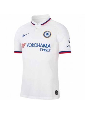Chelsea Kids Away Shirt 2019/20