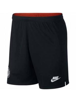 Chelsea Third Football Shorts 2019/20