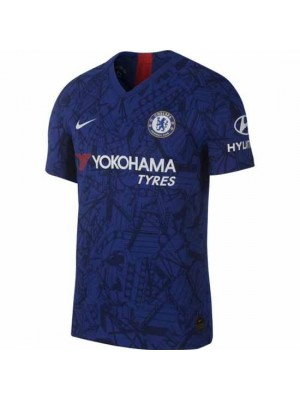 Chelsea Nike Vapor Home Shirt 2019/20