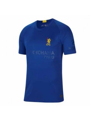 Chelsea Fourth Football Shirt 2019/20
