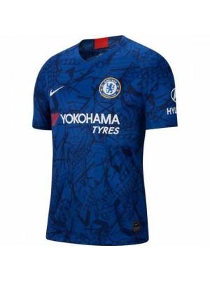 Chelsea Kids Home Shirt 2019/20