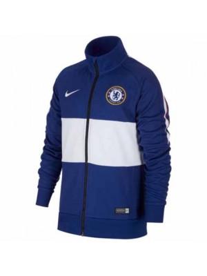 Chelsea Kids Nike I96 Jacket 2019/20
