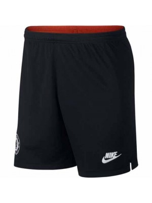 Chelsea Kids Third Shorts 2019/20