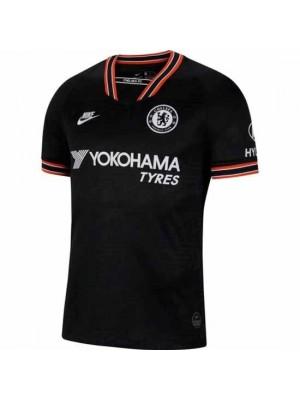 Chelsea Third Football Shirt 2019/20
