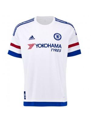 Chelsea ude trøje 2015/16 - voksen