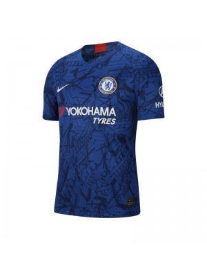 Chelsea home jersey 2018/19