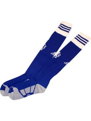 Chelsea home socks 2014/15