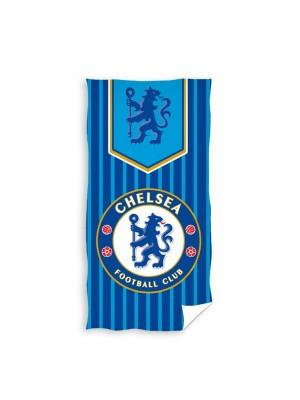 Chelsea towel - Chelsea FC