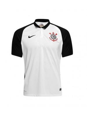 Corinthians home jersey 2015/16