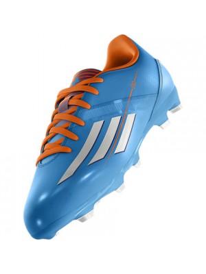 F10 FG fodboldstøvler børn