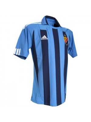 DIF home jersey 10-12