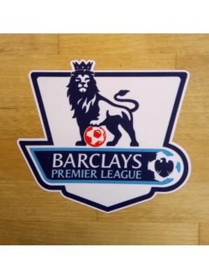 Premier League 2013/16 ærmemærke - player's