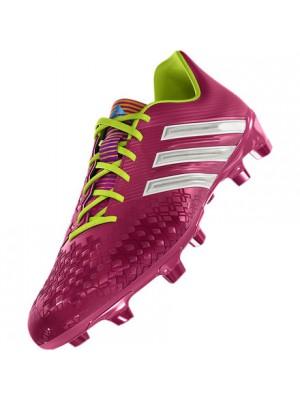 Predator absolado LZ FG - pink