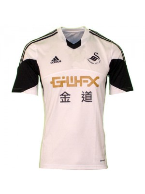 Swansea home jersey 2013/14
