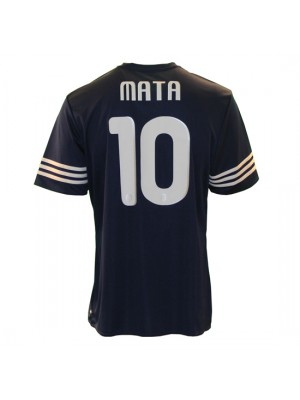 Entrada teamsport trøje - Mata 10